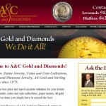A&C Gold and Diamonds