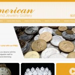 American Coin And Jewelry Gallery