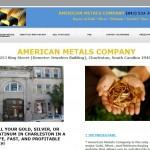 American Metals Company