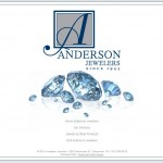 Anderson Jewelers