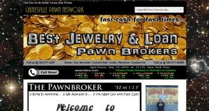 Best Jewelry & Loan Pawnbrokers