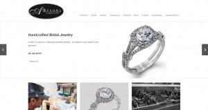 A-Bryan's Jewelers