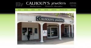 Calhouns Jewelers