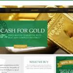 California Gold Buyers