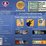 Capital City Loan & Jewelry