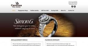 Carolina Fine Jewelry