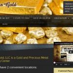 Cash N Gold
