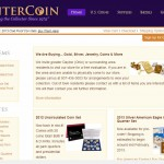 Centerville Coin & Jewelry Connection
