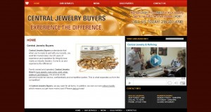 Central Jewelry Buyers
