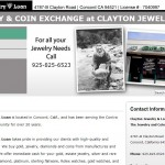 Clayton Jewelry & Loan