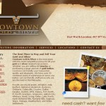 Cowtown Gold & Silver