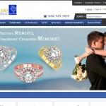 CR Jewelers