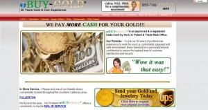 E Buy Gold