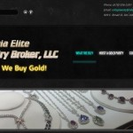 Georgia Elite Jewelry Broker