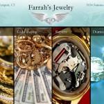 Farrah's Jewelry