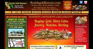 folridagoldbuyers