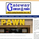 Gateway Jewelry And Pawn