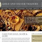 Gold & Silver Traders Bellevue, WA