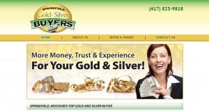 goldbuyers