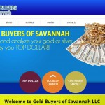Gold Buyers of Savannah