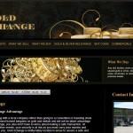 Gold Xchange