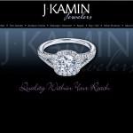 J Kamin Jewelers