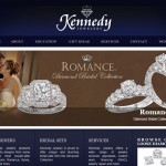 Kennedy Jewelry Chattanooga, TN