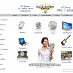 Kula's Jewelry & Loan