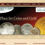 Liberty Coin & Currency Vancouver, WA
