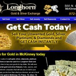 Longhorn Gold & Silver Exchange
