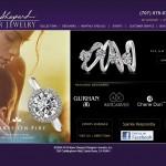 Mara Shepard Designer Jewelry Santa Rosa, CA