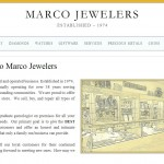 Marco Jewelers