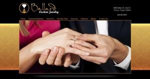 Ballard Jewelry