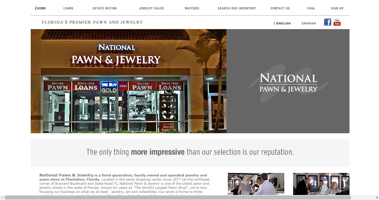 national pawn jewelry fort lauderdale fl coinshops org