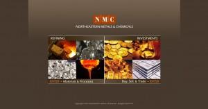 Northeastern Metals & Chemicals