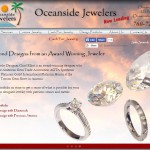 Oceanside Jewelers Oceanside, CA