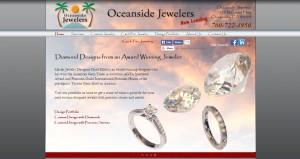 oceansidejewelers