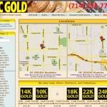 OC Gold Garden Grove, CA