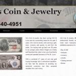 OJ's Coin & Jewelry Port Saint Lucie, FL
