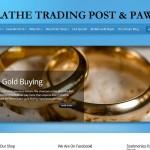 Olathe Trading Post & Pawn