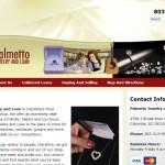Palmetto Jewelry & Loan