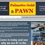 Palmetto Gold & Pawn