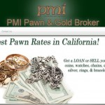 PMI Pawn & Gold Brokers