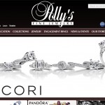 Polly's Fine Jewelry