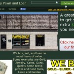 Prosperity Pawn and Loan