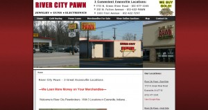 River City Pawn