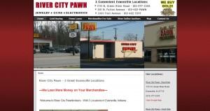 River City Pawn