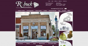 Robuck Jewelers