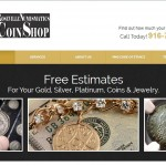 Roseville Numismatics Services