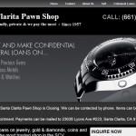 Santa Clarita Pawn Shop Santa Clarita, CA